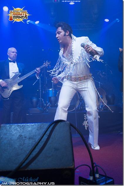 Elvis-12